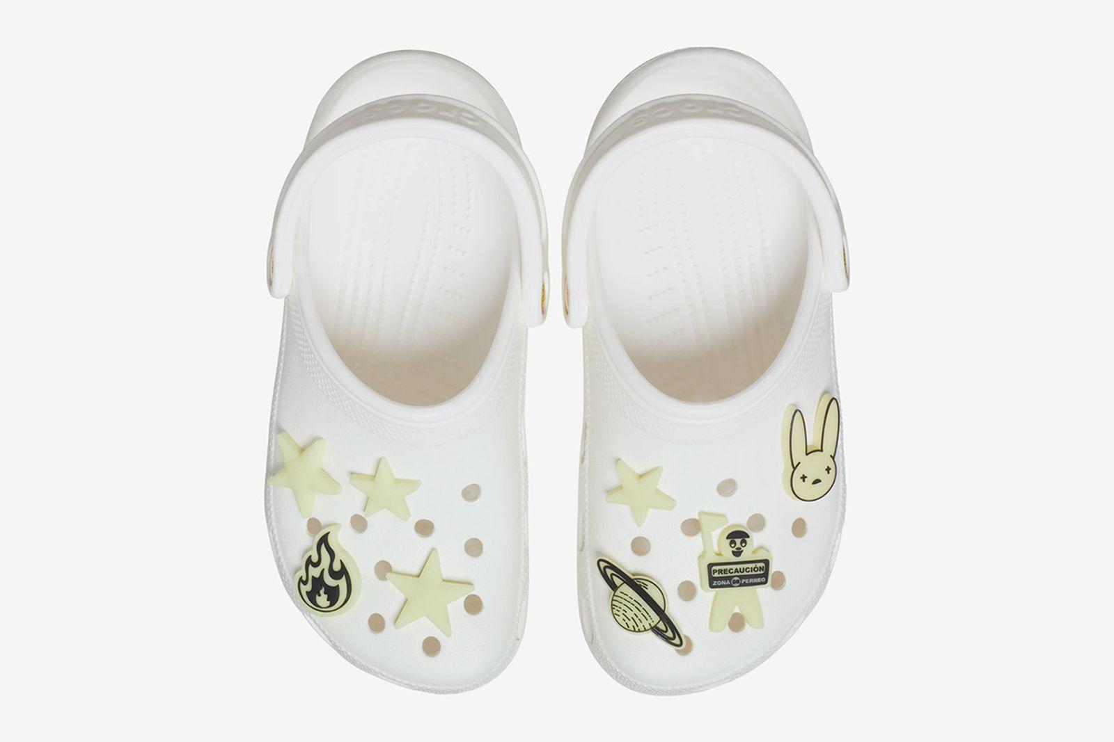 bad-bunny-crocs-clog-release-date-price-02