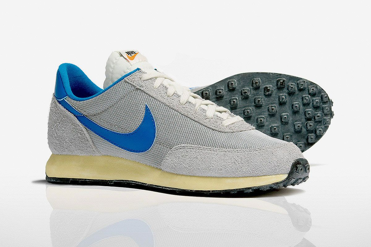 promo code 497de d2701 Nike Air Tailwind: Everything You Need to Know and More