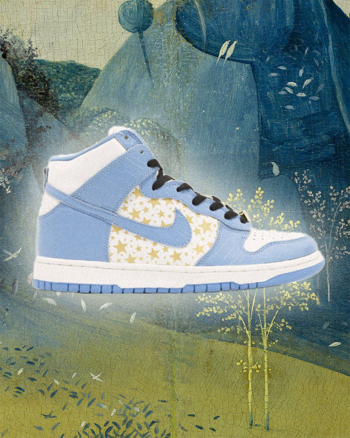 The 50 Most Influential Nike Dunks in History 174