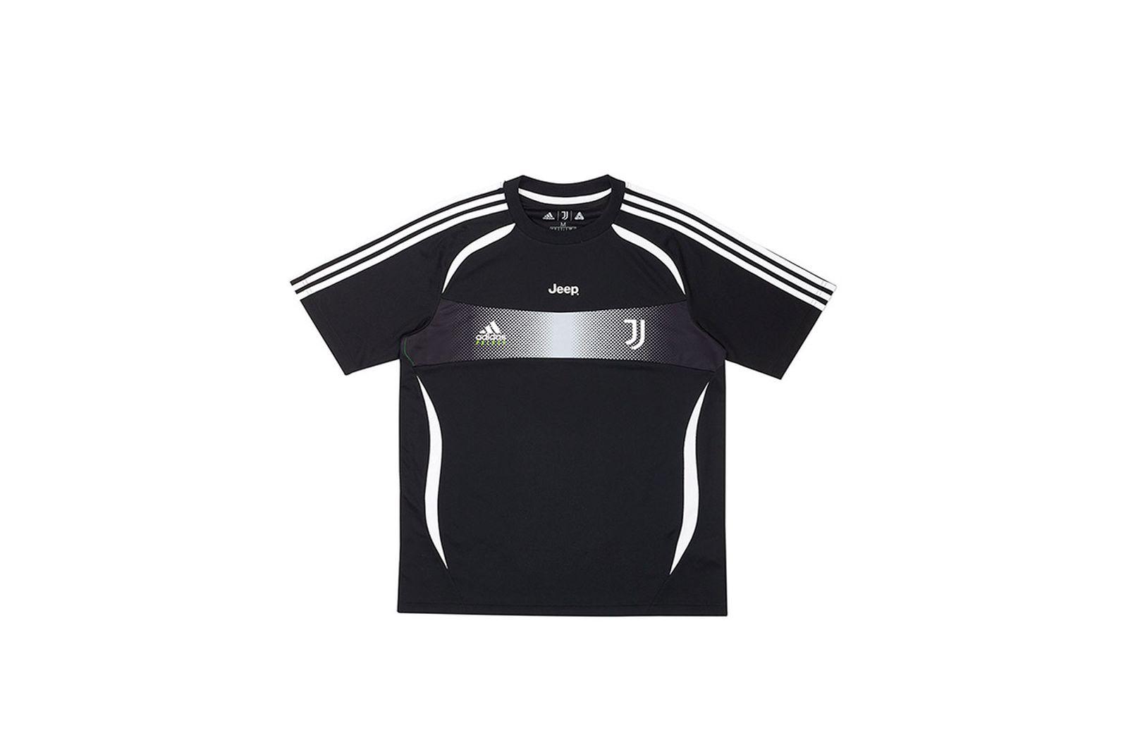 Palace-2019-Adidas-Juventus-Shirt-Training-black--19602