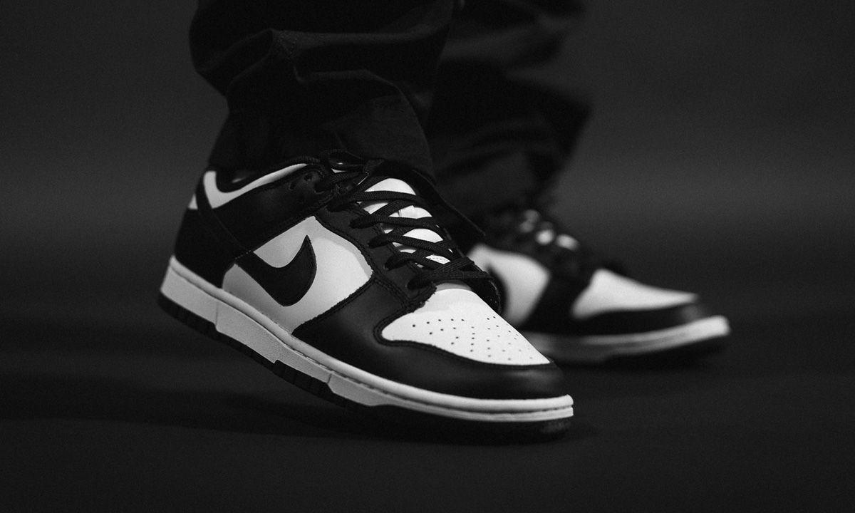 Nike News | Highsnobiety - cover