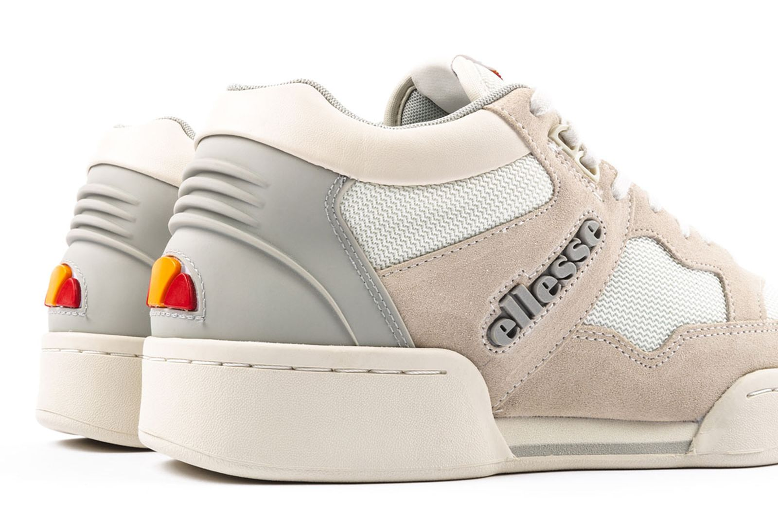 packer ellesse piazza og release date price packer shoes
