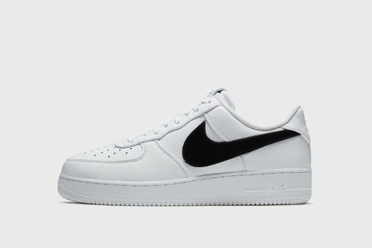 Air Force 1 '07 Premium 2