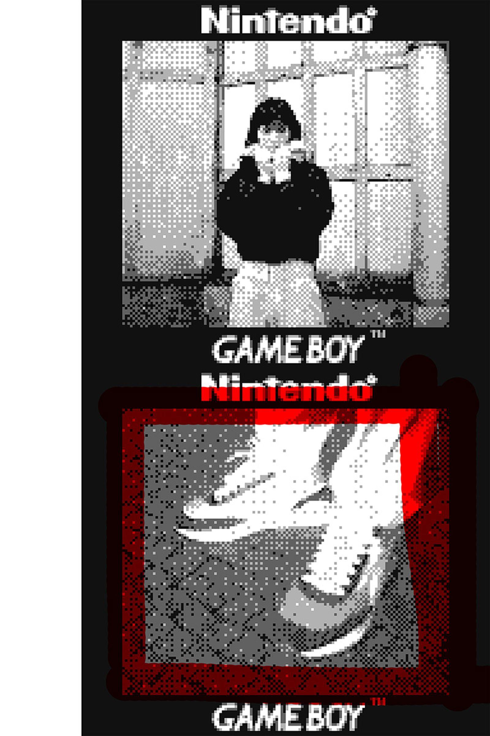puma-gameboy-new-02