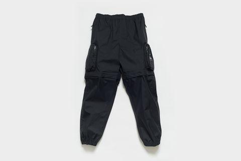 NRG 2-in-1 Trouser