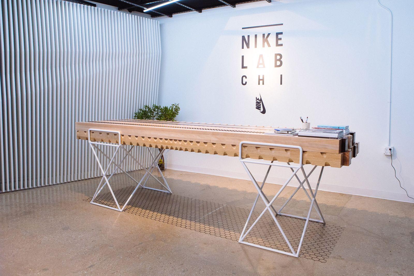Nike-Lab-Chicago-Highsnobiety-10