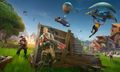 PS4 Fans Are Pissed at Sony for Lack of Nintendo Switch Cross-Play on 'Fortnite'