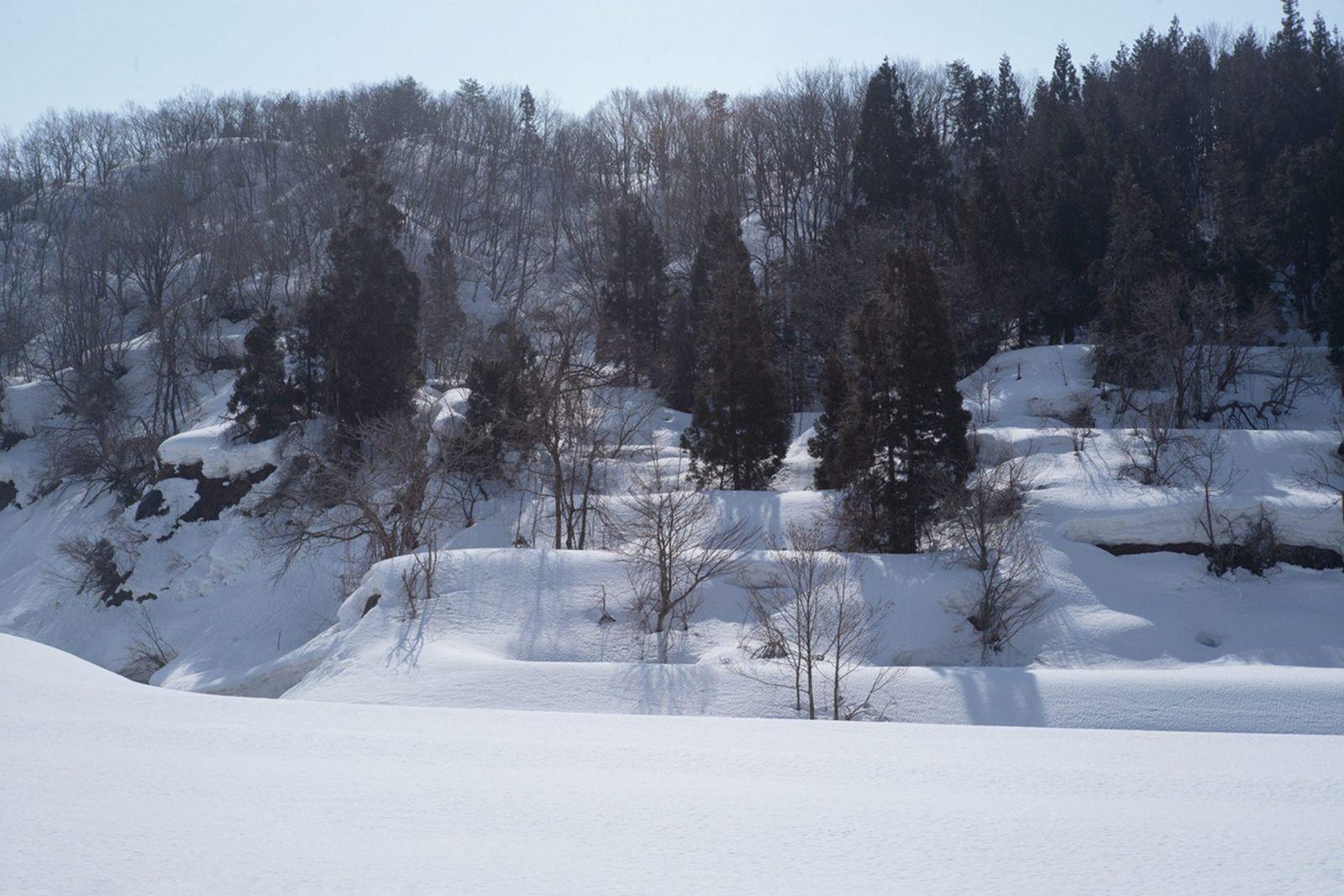 snow-peak-fall-winter-2021-collection (14)