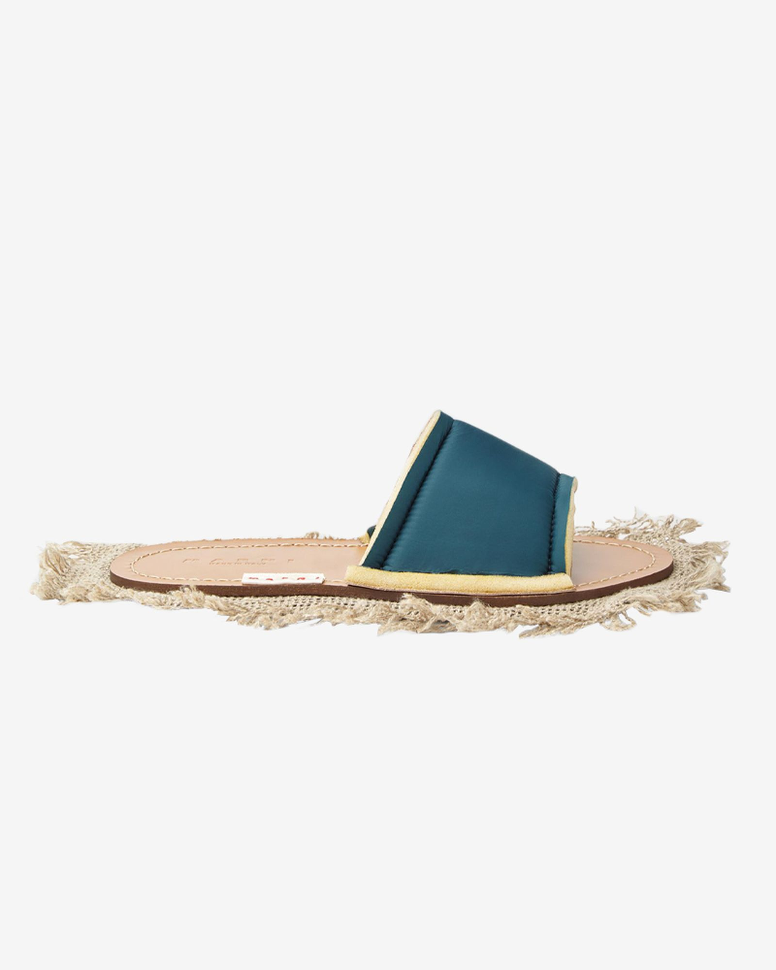 dad-sandals-roundtable-shopping-guide-06