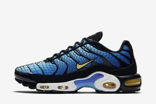 the latest c29ce 87444 Nike Air Max Plus