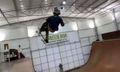 Watch 11-Year-Old Skateboarder Land 1080 to Break Tony Hawk's Record
