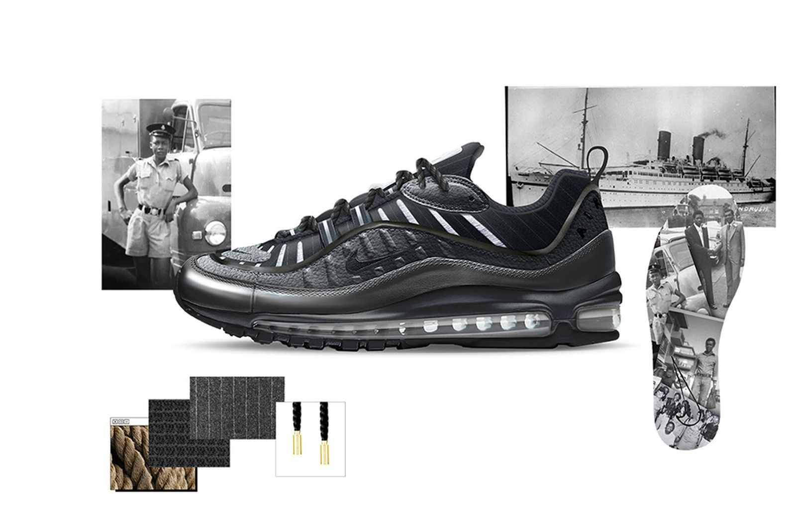 nike-on-air-air-max-design-contest-05