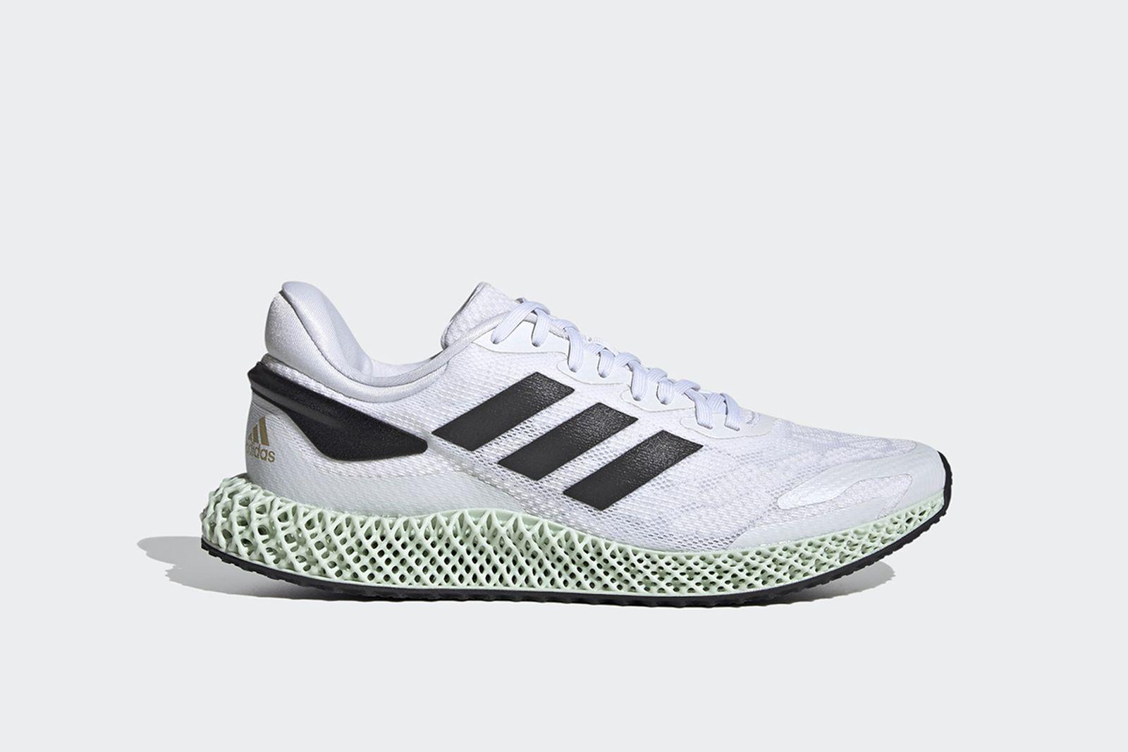 adidas_4D_Run_1.0_Shoes_White_EG6264_01_standard