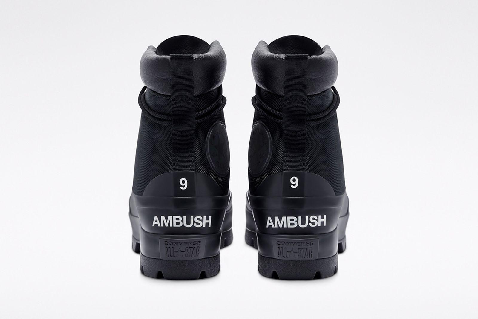 ambush-converse-ctas-duck-boot-release-date-price-1-21