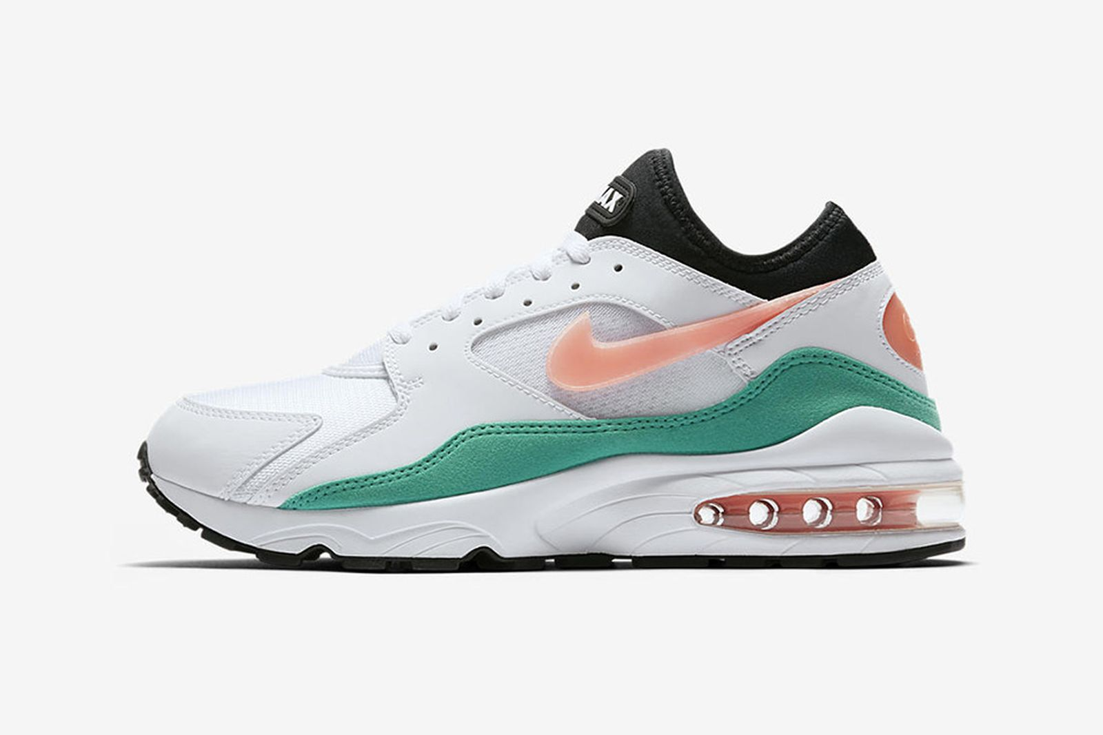 nike-air-max-miami-vibes-release-price-03