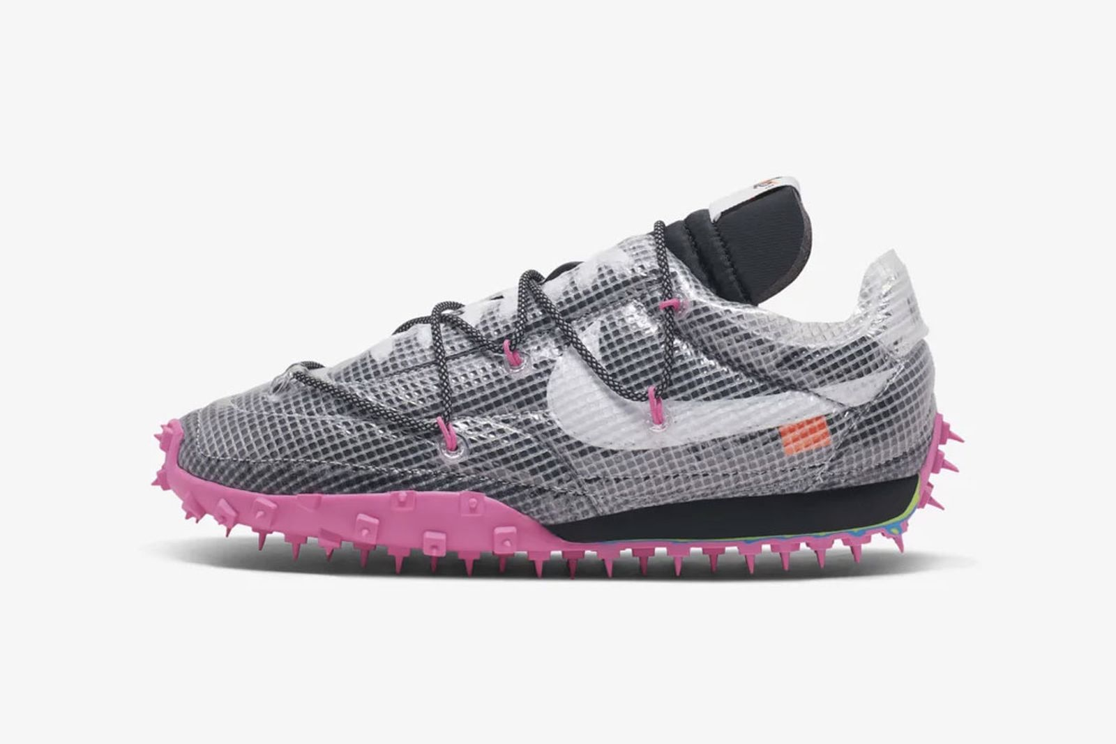off-white-nike-waffle-racer-sp-release-date-price-05