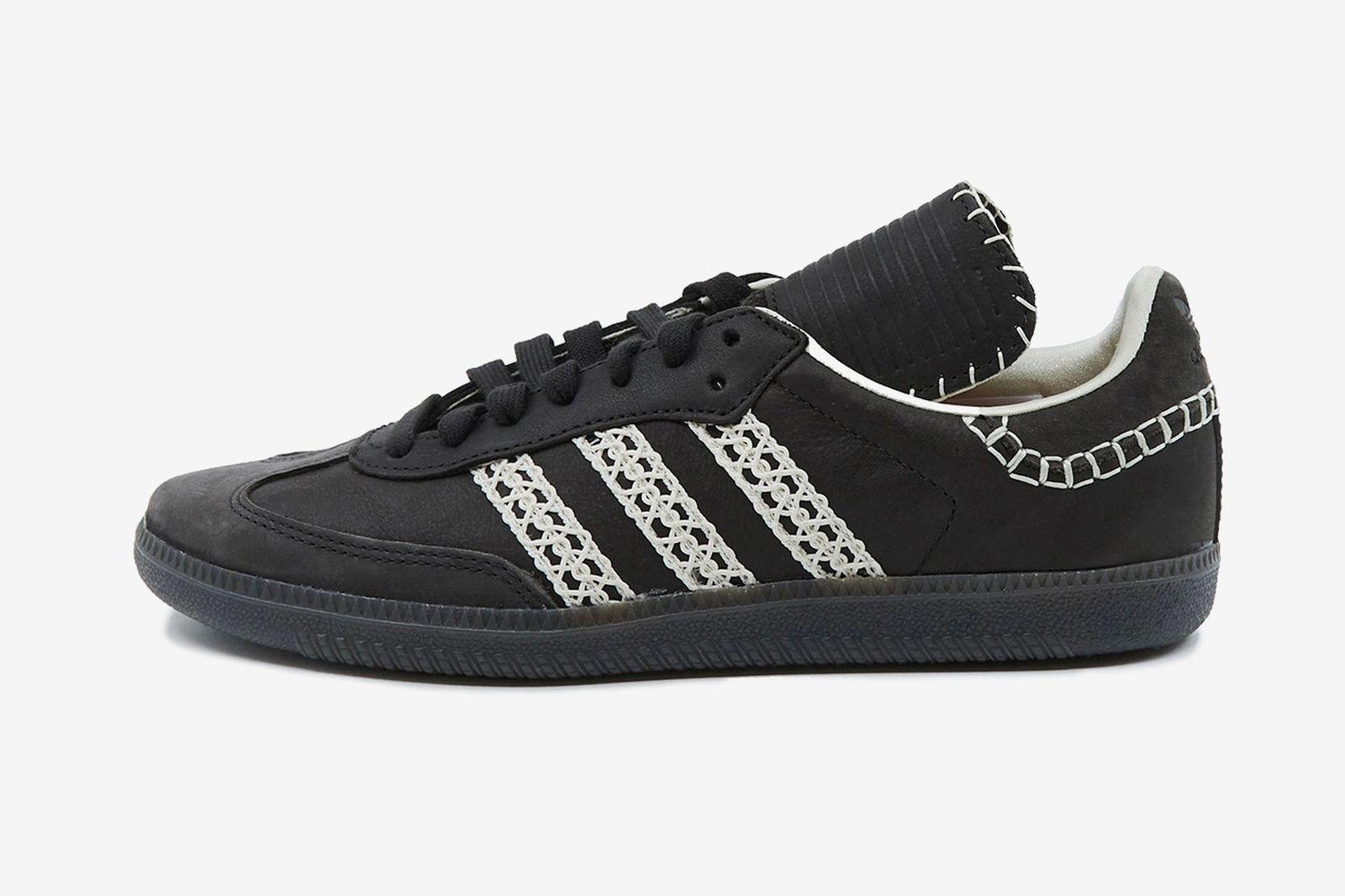 wales-bonner-adidas-originals-samba-release-date-price-05