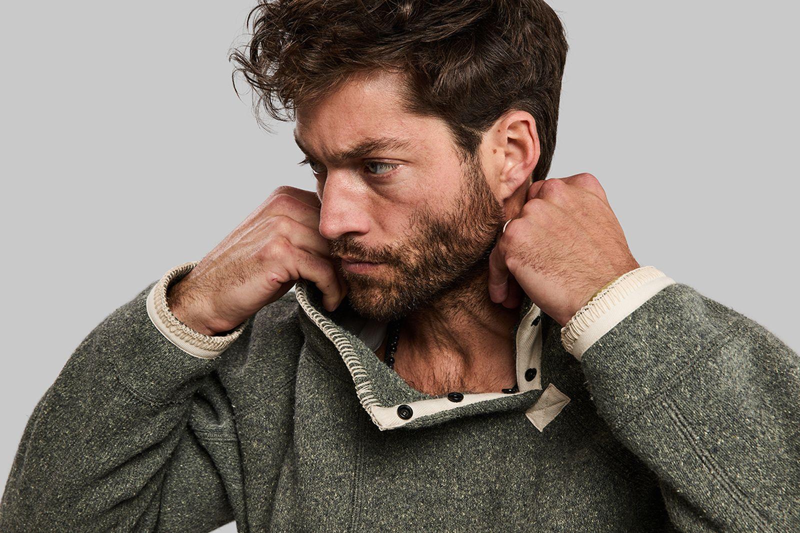 vollebak-garbage-sweater-05