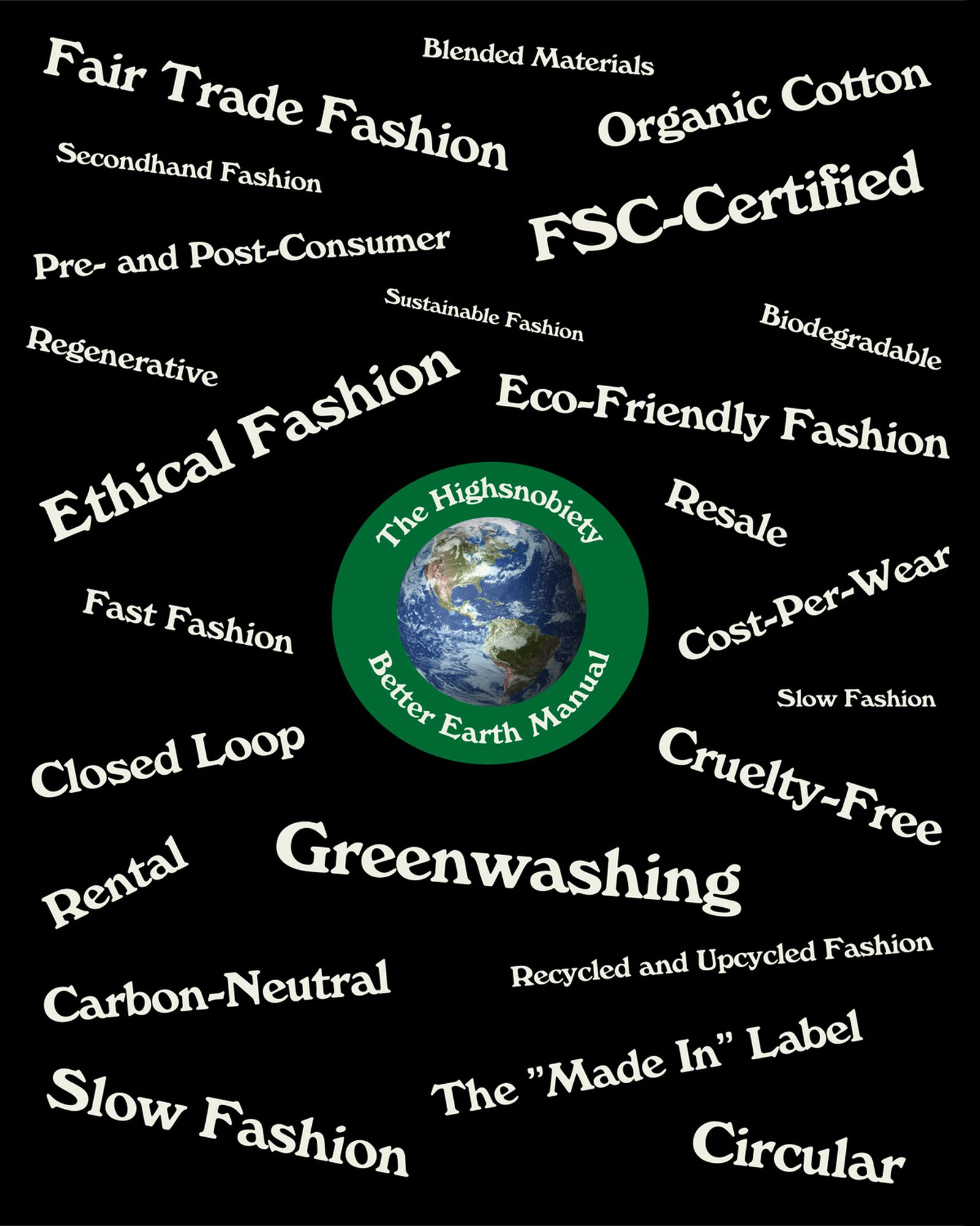 sustainable-fashion-terms-glossary-main