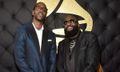 2 Chainz x Rick Ross Verzuz Battle Announced & Twitter Is Already Hype