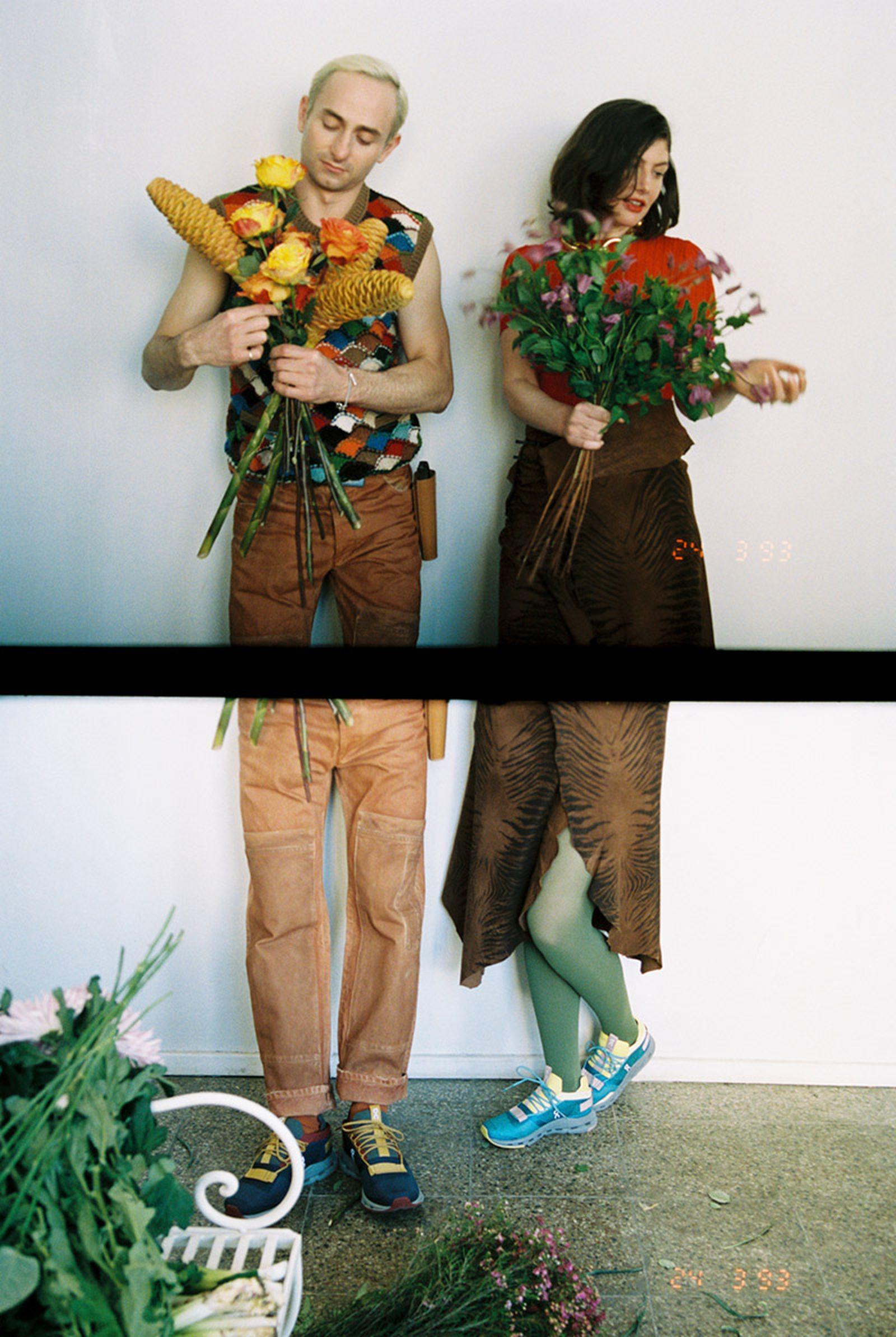 anatomiefleur-berlin-interview-new-02