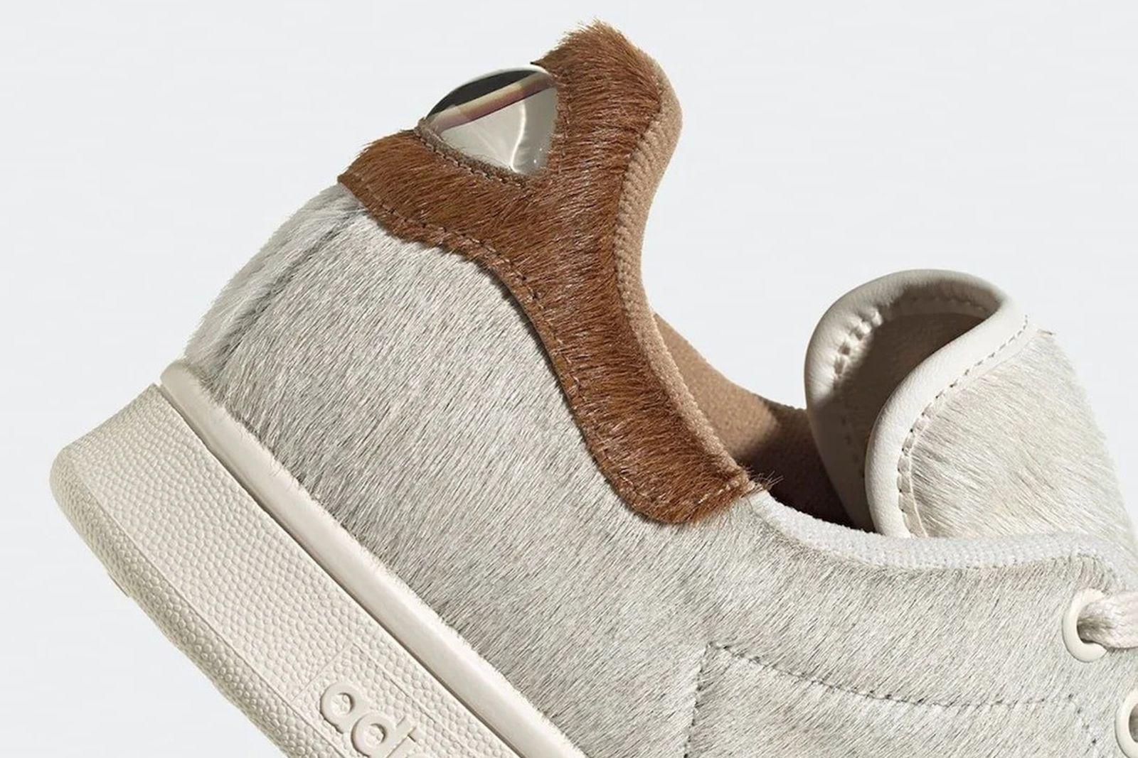 adidas-originals-stan-smith-gremlins-release-date-price-07