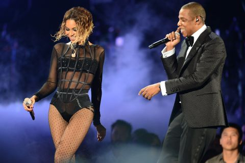 beyonce jay z world cup final stream 2018 FIFA World Cup france