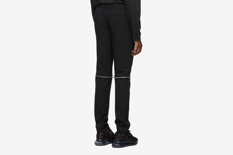 Cargo Jogger Pants