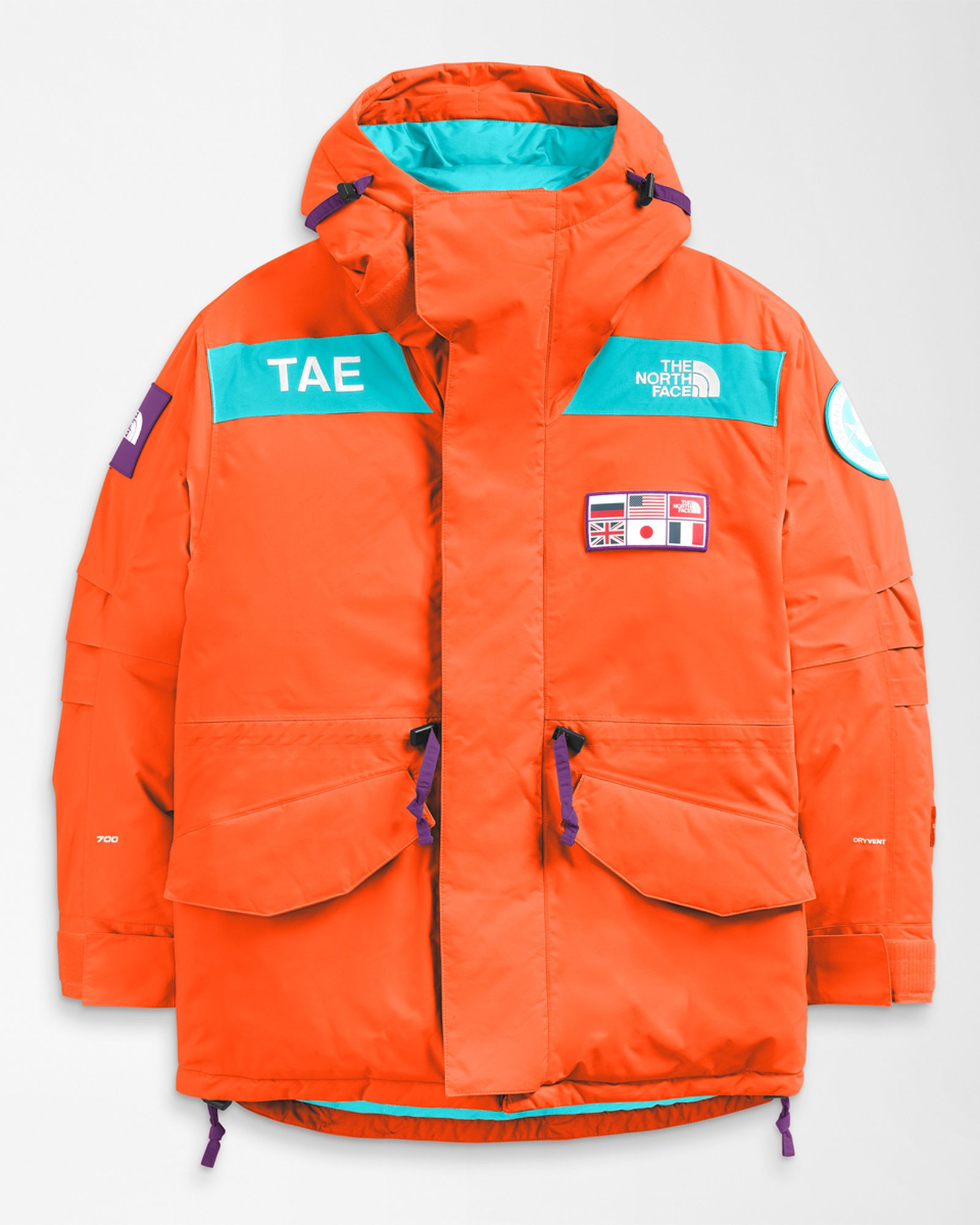 the-north-face-trans-antarctica-collection (12)