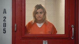 orange is the new black season 6 trailer netflix