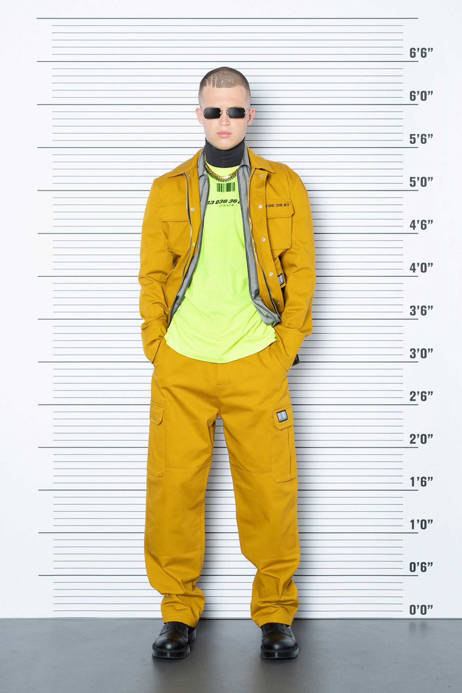 vetements-vtmnts-ss22-collection-lookbook- (78)