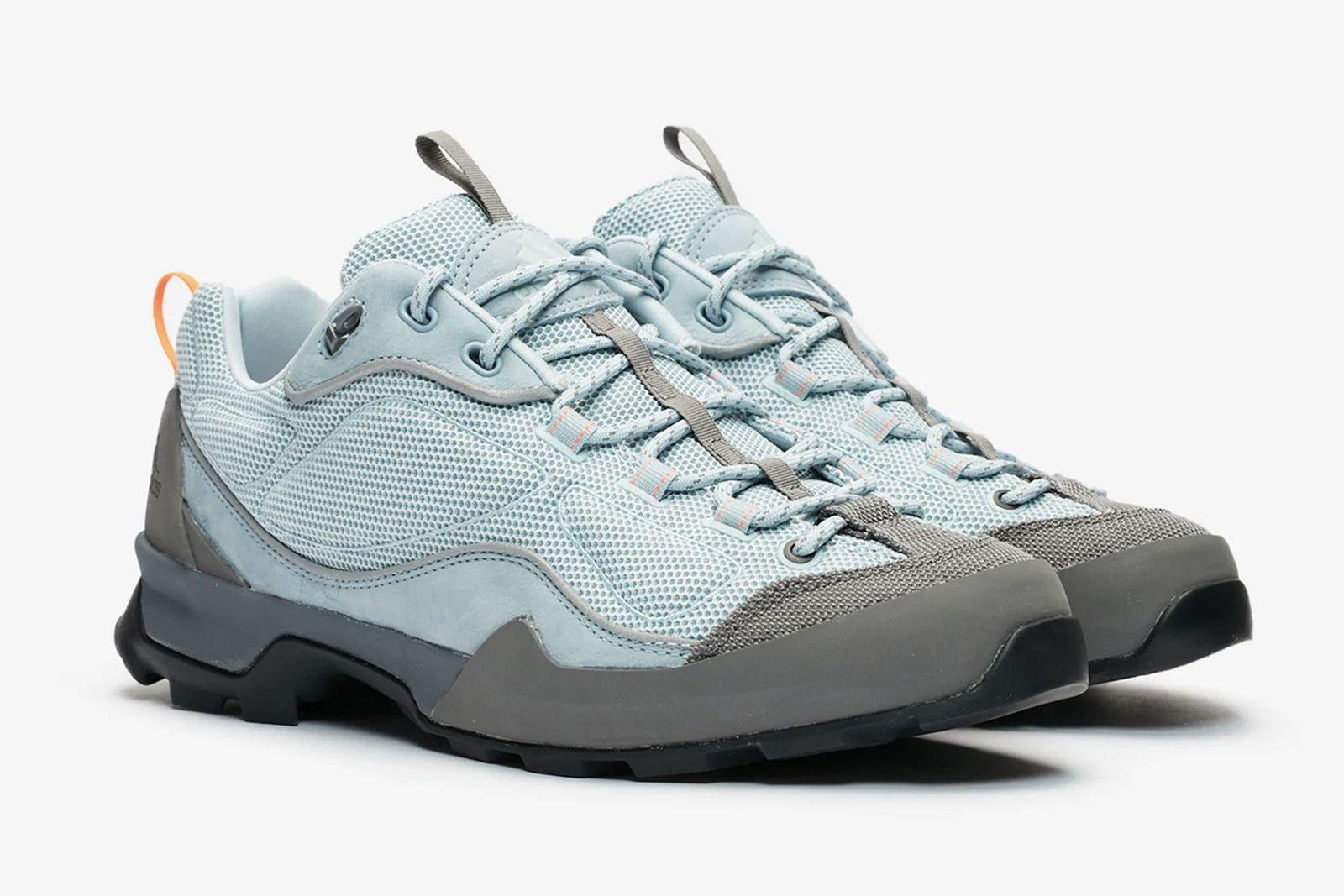 adidas-consortium-sahalex-release-date-price-02