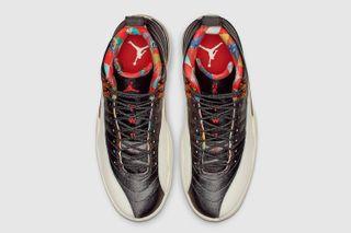 7a6c18899fd Air Jordan 12