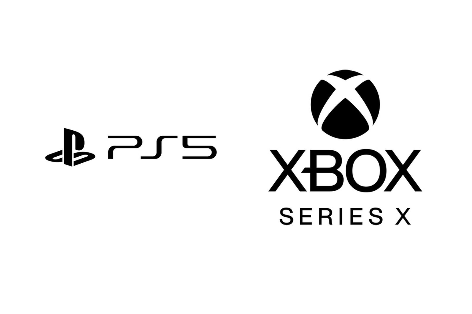 Comparing The Specs Of The Playstation 5 And Xbox Series X