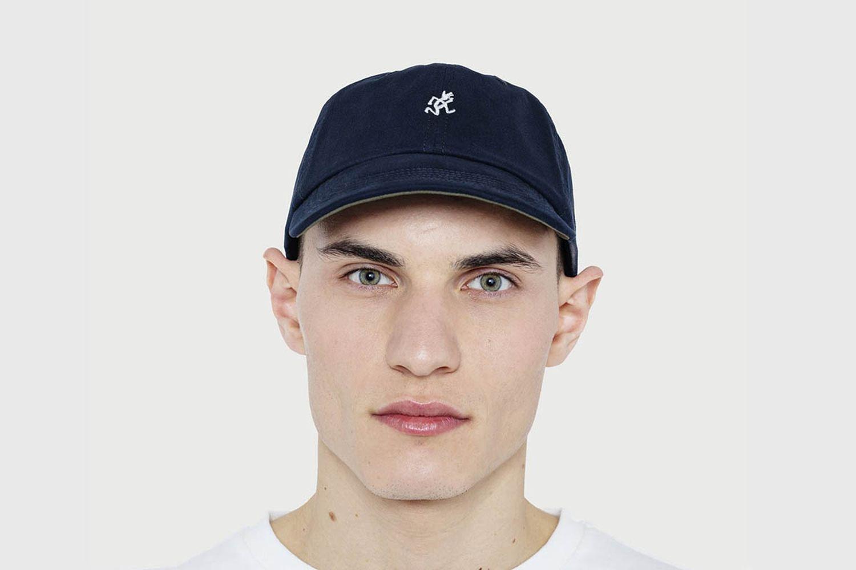 Umpire Cap 2.0