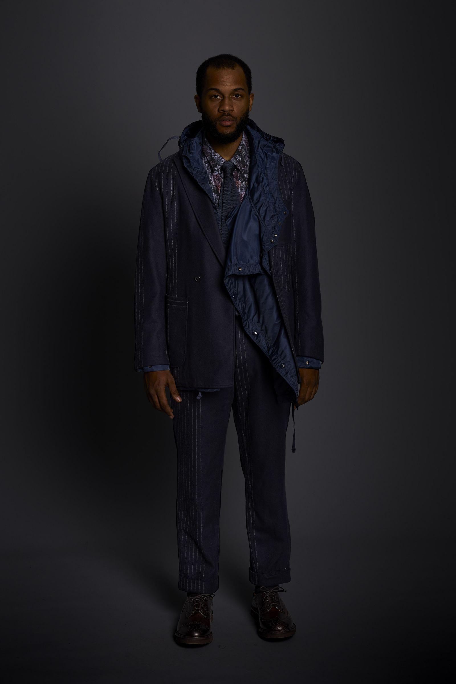 engineered-garments-fall-winter-2020-14