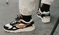 Patta Channels the Roadrunner for New Mizuno Sky Medal