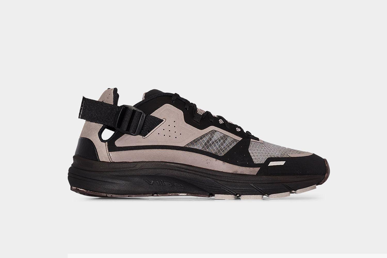 Bamba 6 Sneakers