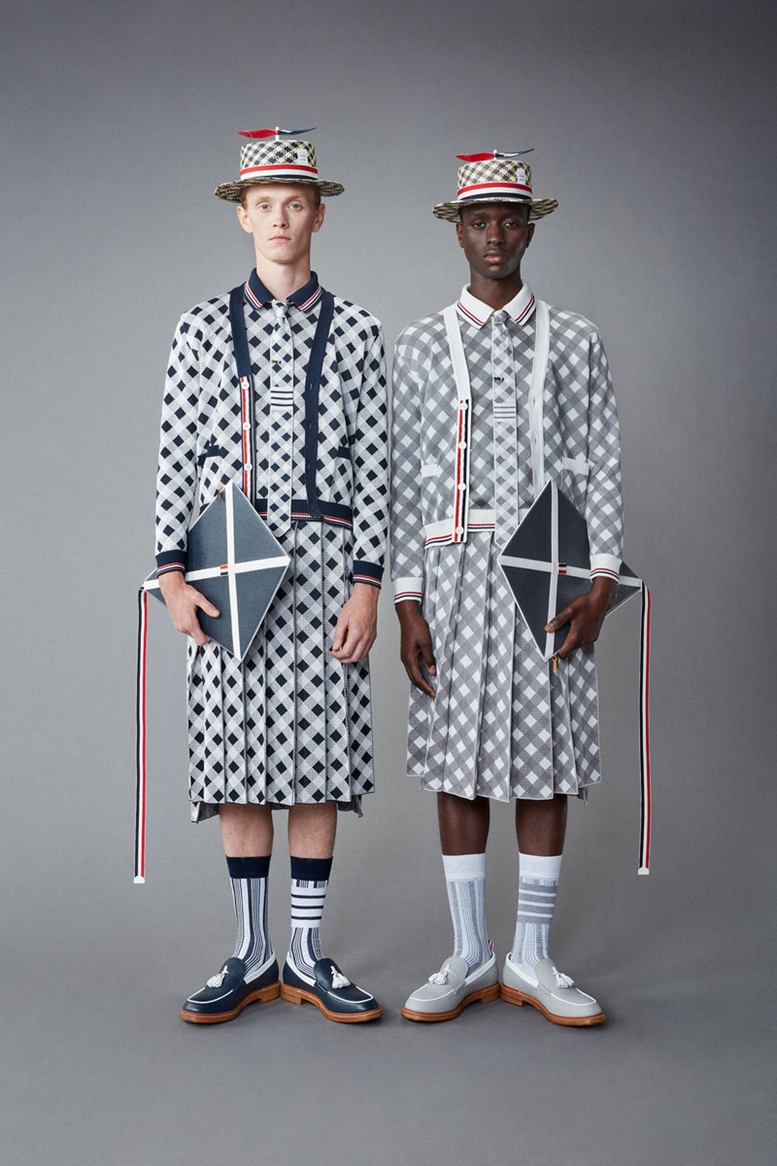 thom-browne-resort-2022-collection- (19)