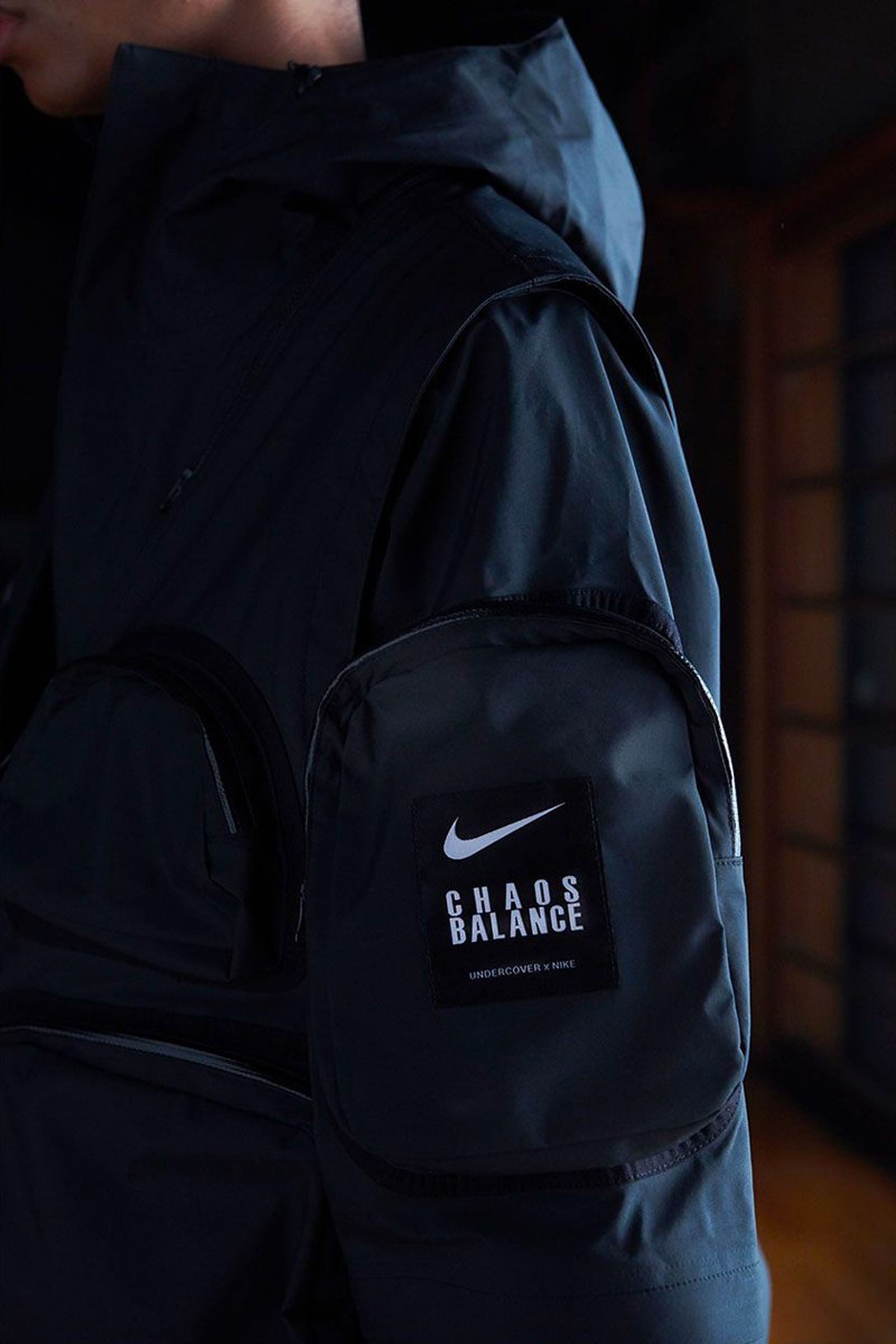 undercover-nike-holiday-2020-06