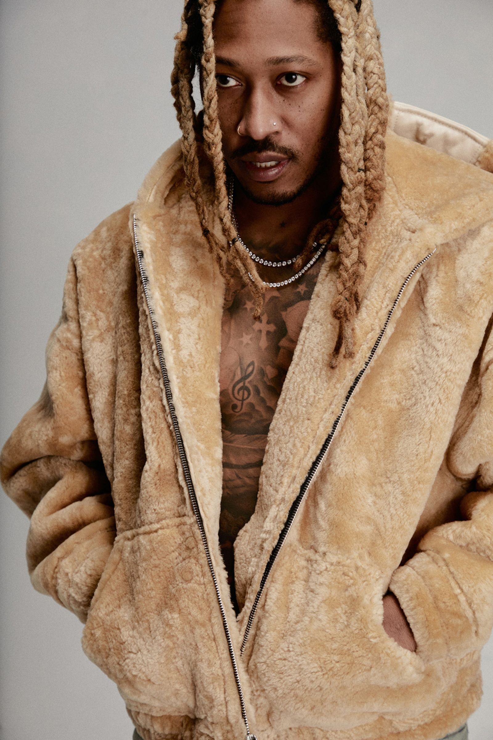 future-fronts-new-rhude-campaign-11