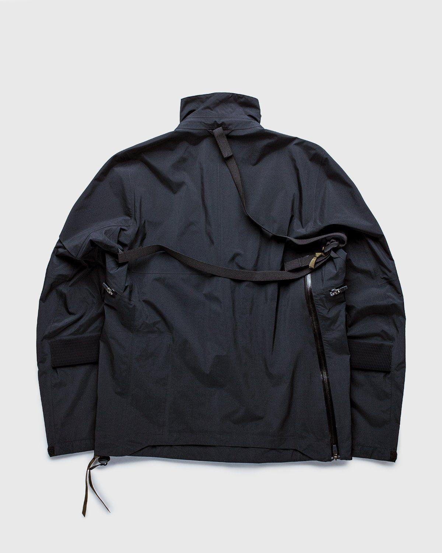 ACRONYM — J1A-GTPL Jacket Black - Image 2