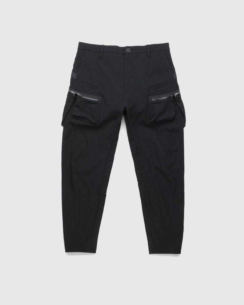 ACRONYM – P41-DS Pant Black
