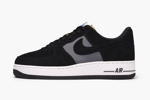 general release July main1 Adidas Nike asics