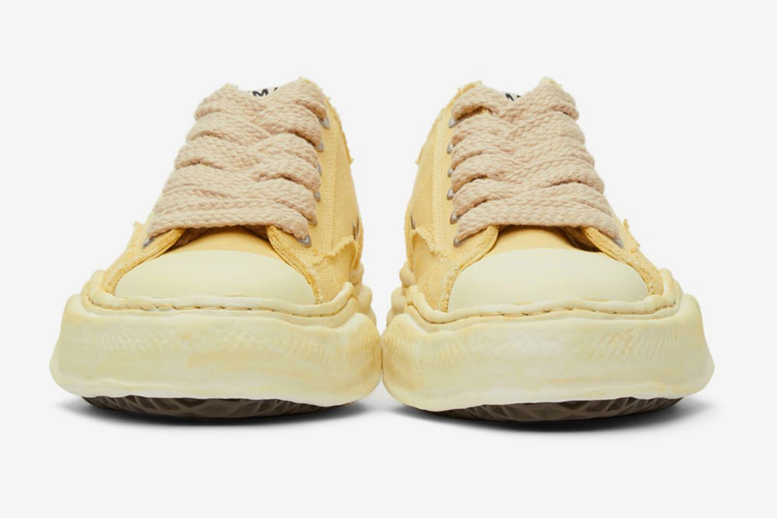sneakers on sale