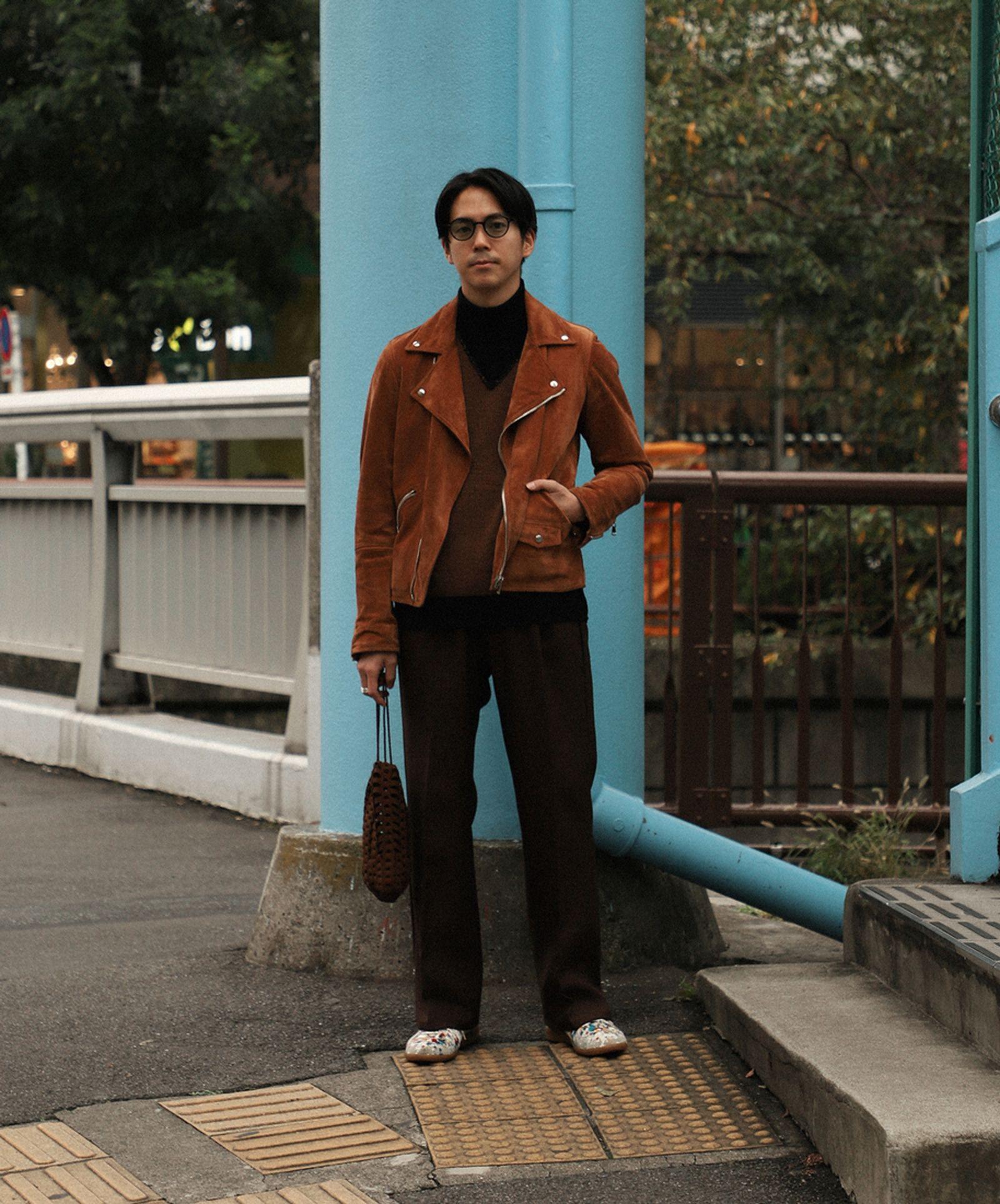 tokyo-street-style-autumn-2019-06
