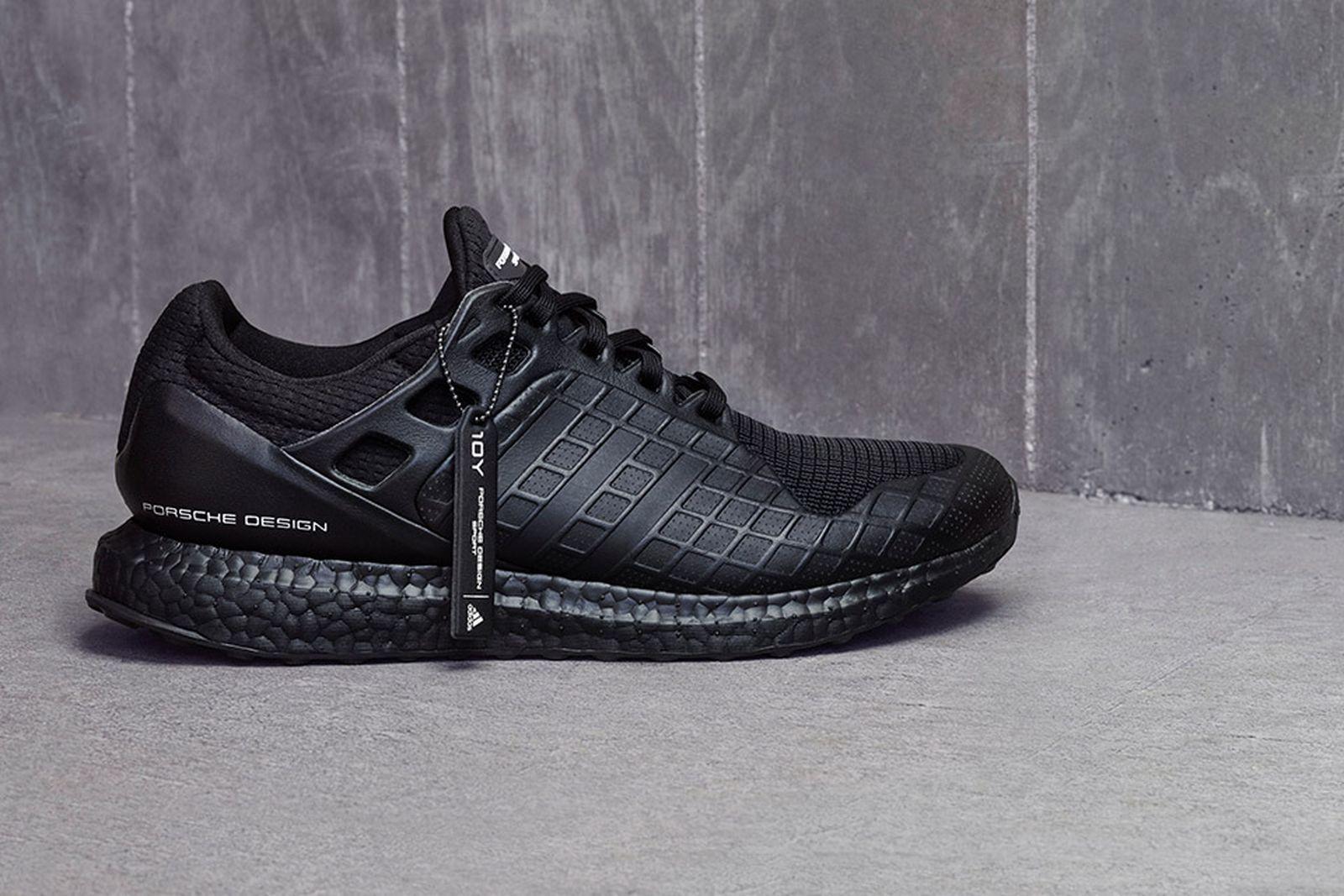 porsche-design-sport-adidas-ultra-boost-black-07