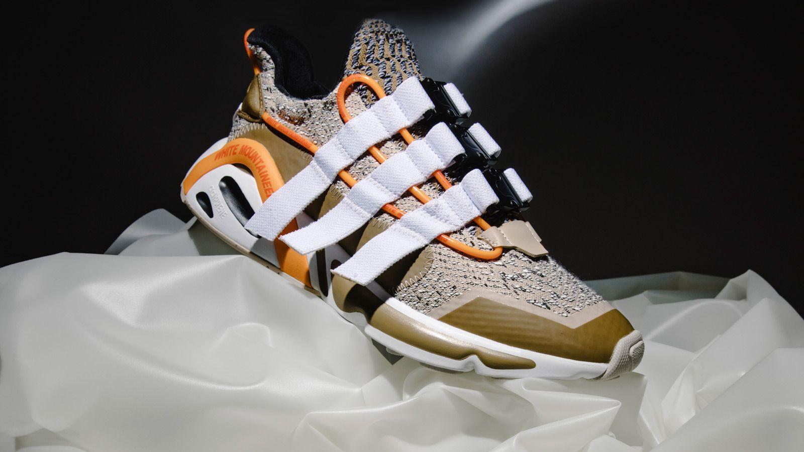 adidas-white-mountaineering-lxcon-7