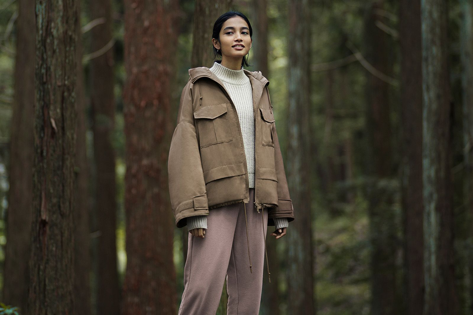 white-mountaineering-uniqlo-fw21-collection-release-info-04