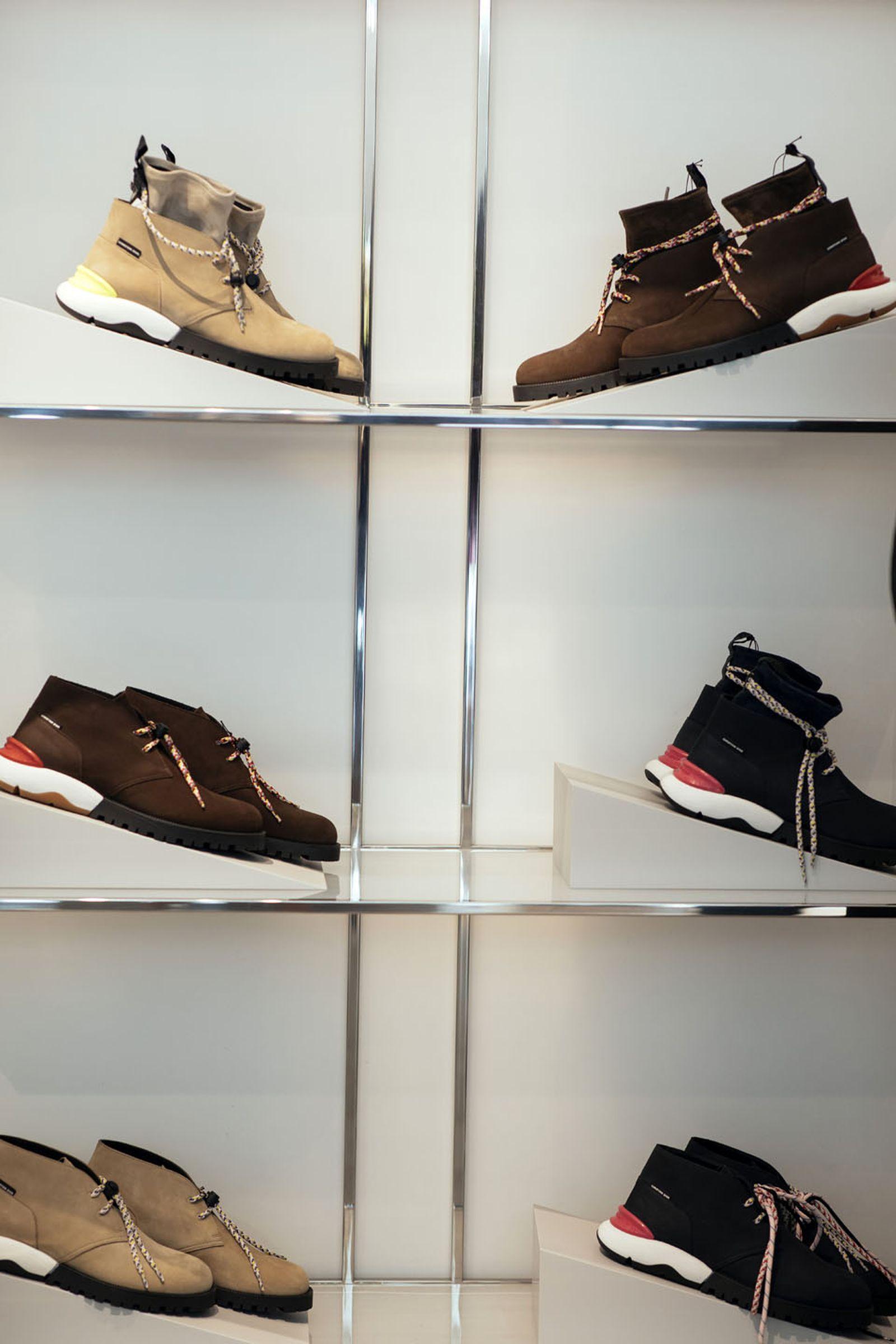 dior ss19 sneakers6 kim jones